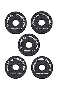 Optimizer Set 40/8mm (5)