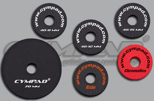 Cympad-Products-Download