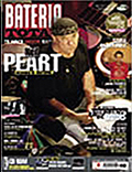 Bateria-Total-Neil-Peart