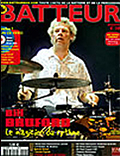 Batteur-Magazin-Bill-Bruford