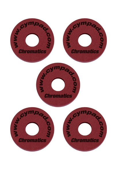 Cympad-Chromatics-Set-Crimson