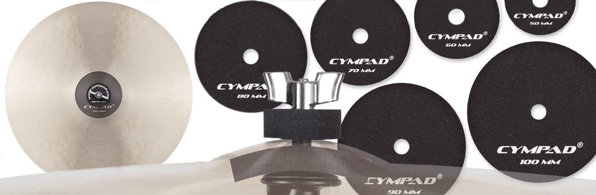 Cympad-Moderator-Series