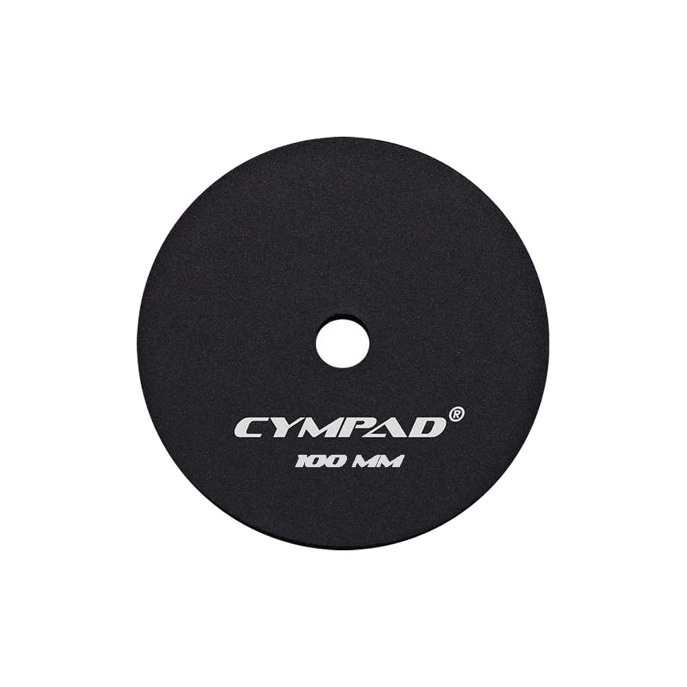 Cympad_Moderator_Single_Set_100mm