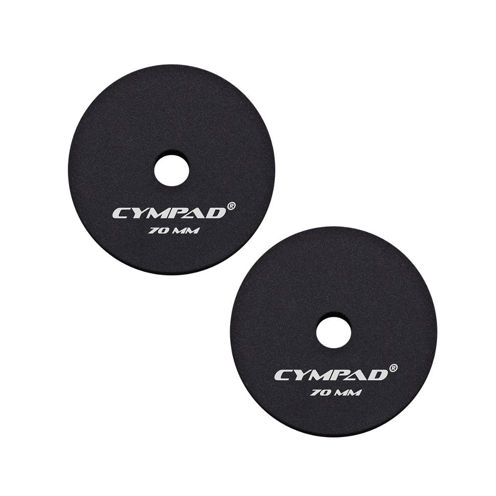 Cympad_Moderator_Set_70mm