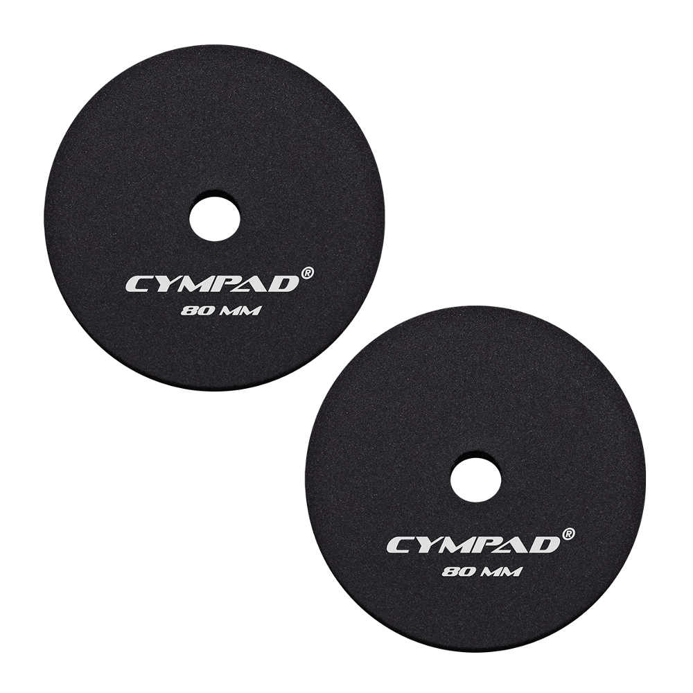 Cympad_Moderator_Set_80mm