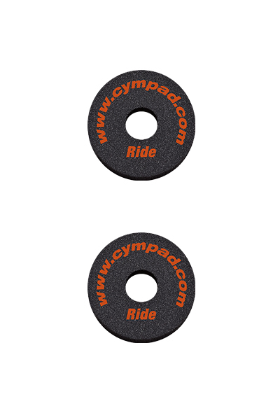 Cympad-Optimizer-Ride-Set-18mm-Cymbal-Pad