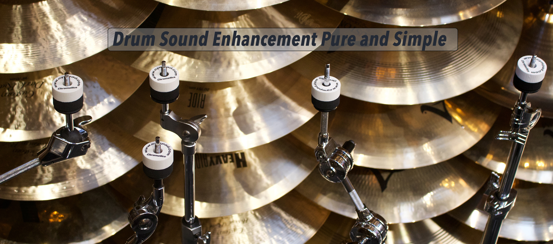 Drum_Sound_Enhancement_Pure_And_Simple