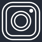 Get in touch with Cympad on Instagram
