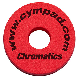 Cympad_Optimizer_Single_Pad